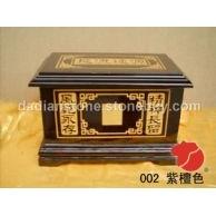 大典雕刻-骨灰盒