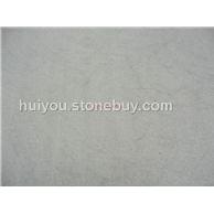 米白砂岩、四川米白砂岩、白砂岩、四川白砂岩
