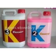 西班牙进口石材晶面剂K2,K3