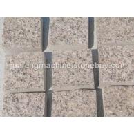 石材小方块