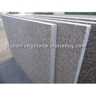节能保温石材板材