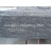 蝴蝶兰花岗岩 15980061855