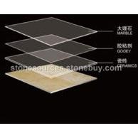 大理石复合板