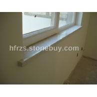 合肥石英石窗台板