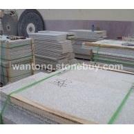 黄金麻批发毛板成品板 幕墙干挂石材 生产批发基地 电话/微信18660260725