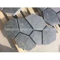 砂岩 文化石 马赛克 14大板 台面板 地敷