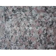 供应G678牡丹红石板材-花岗岩石材
