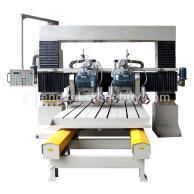 HX-1400 桥式四刀仿形机