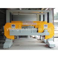HX-(160)180型大理石薄板锯机