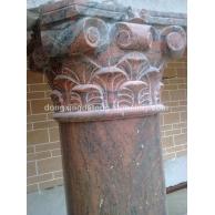 大同石材石雕制品