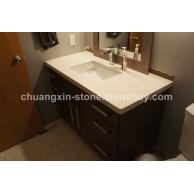 石英石-浴室