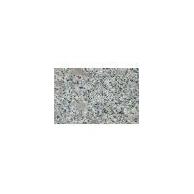 供应:供应:珍珠花(g383)系列板材、(珍珠花石材、珍珠花工程板、珍珠花火烧板、珍珠花台面板、珍珠