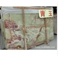 供应:青玉荒料 大板  规格板  边角料 毛板  天然大理石