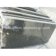 福鼎黑G684光面工程板