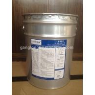 通用型油性防护剂