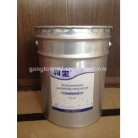 砂岩专用油性防护剂