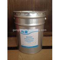 大理石专用油性防护剂