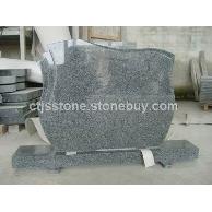 g654墓碑石