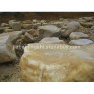直销批发刻字石、园林石、台面石、踏步石