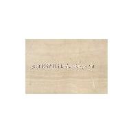 贵州木纹米黄石材