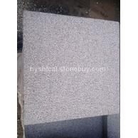 G654芝麻黑,芝麻灰地铺,G654花岗石岩.芝麻白.黄锈石