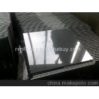 g654芝麻黑光板