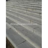 台阶石,台阶石价格,青石台阶石