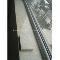 天然大理石人造石窗台面飘窗台面