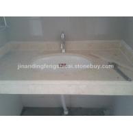 人造石洗手盆 洗手台