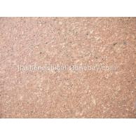 江西红石材