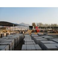 大量供应各种板材、异型、线条等
