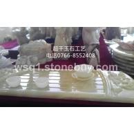 玉石雕刻工艺