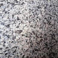 湖北隨州白麻花崗巖石材光面板A級價格50元/平方