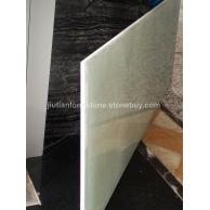 玻璃玉石复合石材