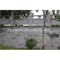 花板栏杆,火山石,火山石墙砖,火山石地砖