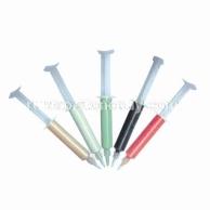 【锐道】低价金刚石工具磨具钻石研磨膏抛光膏