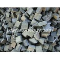 黑板岩,锈板岩,绿板岩,文化石,马赛克,家具板,茶盘,黑板岩杯垫。黑板岩餐盘,雕刻,工艺品