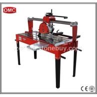 微晶石切割机 微晶石瓷砖切割机