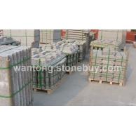 专业生产异型石材 花瓶柱 生产批发基地 电话/微信18660260725