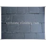 江西文化石 板岩 青石板 黑色石板瓦