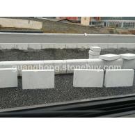 石材栏杆 (4)