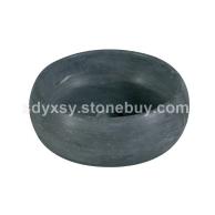 石材洗手盆