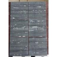 广西白-灰色超薄板