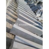 青石台阶石