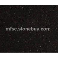 福鼎黑(G684) 黑色石材