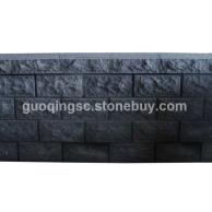 654蘑菇石 G654芝麻黑花岗岩 G655芝麻灰花岗岩 G641乔治亚灰 芝麻白G603石材 黄锈
