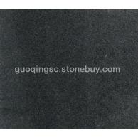 中国黑石材 芝麻黑花岗岩 G655芝麻灰花岗岩 G641乔治亚灰 芝麻白G603石材 黄锈石G682