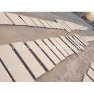 幕墙干挂—黄金麻专业生产基地 生产批发基地 电话/微信18660260725