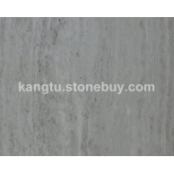 贵州木纹大理石