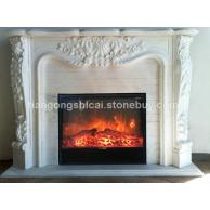 壁炉      壁炉架    欧式壁炉   客厅壁炉   雕花壁炉
